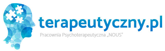 """Pracownia Psychoterapeutyczna """"NOUS"""" - Psychoterapia Poznań"""